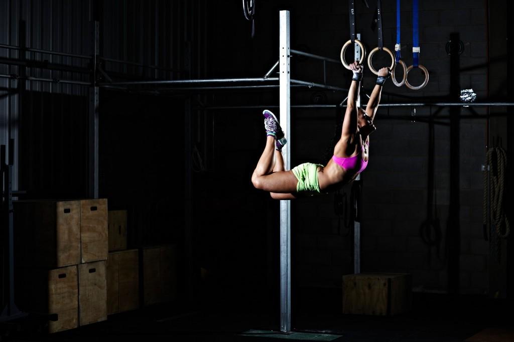 Amanda-Allen-Muscle-Ups-1024x682