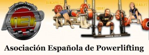 powerlifting_aep_small